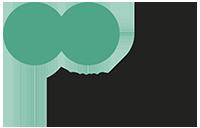POUM Sant Quirze del Vallès Logo